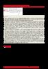 16433_2_1.0.0.pdf - application/x-pdf