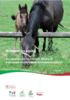 nt_equin-alimentation_1.0.0.pdf - application/pdf