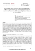 pronost_1.0.0.pdf - application/pdf