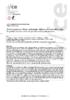 JRE2015_Douet_1.0.0.pdf - application/pdf