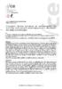 JRE2015_Gautier_1.0.0.pdf - application/pdf