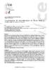 JRE2015_Morgenthaler_1.0.0.pdf - application/pdf