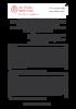 JRE2009_Mugnier_1.0.0.pdf - application/pdf