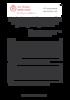 JRE2009_Pillet_1.0.0.pdf - application/pdf