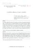 JRE2010_Ricard_1.0.0.pdf - application/pdf