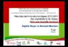 3_S_Boyer___B_Morhain_Resultats_technico-economiques_2010-2011_JTE_2013[1]_1.0.0.pdf - application/pdf