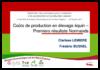 5-Couts_de_production_C_Lemiere_1.0.0.pdf - application/pdf