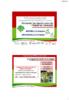 12-Alimenter_avec_de_l_herbe-G_Mathieu_1.0.0.pdf - application/pdf