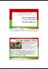 5-Equarrissage_B_Ferry_1.0.0.pdf - application/pdf