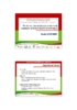 6-Pratiques_et_impacts_fin_de_vie_X_Dornier_1.0.0.pdf - application/pdf