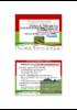 13-Temoigagne_SEHN_Chamberet_1.0.0.pdf - application/pdf