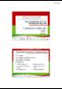 8-Tendances_entreprises-Equicer_1.0.0.pdf - application/pdf
