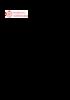 Mécanismes_de_la_fécondation_dans_l_éspèce_équine_1.0.0.pdf - application/pdf