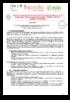 RUAL_1.0.0.pdf - application/pdf