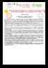 ROBLES_1.0.0.pdf - application/pdf
