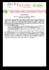 DEPECKER_1.0.0.pdf - application/pdf
