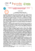 GAUTIER_1.0.0.pdf - application/pdf