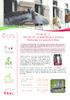 FICHE_4_1.0.0.pdf - application/pdf