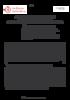 texte10bisimprimeur_1.0.0.pdf - application/pdf