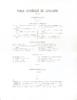 ADAM_ET_DRAKE_FRANCE_ECOLE_DE_CAVALERIE_1869.pdf - application/pdf