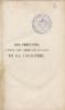ALDEGUIER_PRINCIPES_QUI_SERVENT_DE_BASE_A_L_INSTRUC_1846.pdf - application/pdf