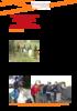 CR_équi-meeting-médiation2013_Cardon_1.0.0.pdf - application/pdf
