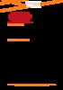 CR_équi-meeting-médiation2013_Belghorzi_1.0.0.pdf - application/pdf