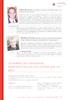 §E06027_P34-38_1.0.0.pdf - application/pdf