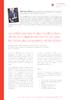 §E06027_P66-70_1.0.0.pdf - application/pdf