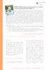 §E06027_P42-46_1.0.0.pdf - application/pdf
