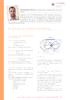 §E06027_P54-57_1.0.0.pdf - application/pdf