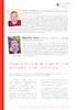 §E06027_P72-81_1.0.0.pdf - application/pdf