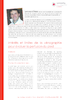 §E06027_P16-20_1.0.0.pdf - application/pdf