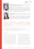 §E06027_P26-29_1.0.0.pdf - application/pdf