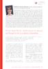 §E06027_P60-65_1.0.0.pdf - application/pdf