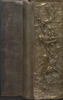 Les Ecuyers de l'Ecole de Cavalerie 1824 - 1906