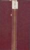 MARCHANT_CARROUSEL_1850_1851.pdf - application/pdf