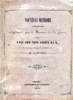 novital-nouvelle_methode_provisoire_pour_dresser_les_jeunes_chevaux-1842.pdf - application/pdf