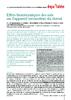 équ'idée - décembre 2016 - article 1 - application/pdf
