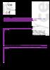 Poster Sacy JRE 2017 - application/pdf