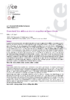Communication Biau JRE 2017 - application/pdf
