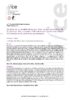 Communication Sapone JRE 2017 - application/pdf