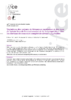 Communication Serteyn JRE 2017 - application/pdf