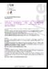 Communication Bruyas JRE 2017 - application/pdf