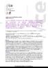 Communication Lagarde JRE 2017 - application/pdf