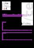 Poster Prin-Conti JRE2017 - application/pdf