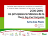 1-Tendances_AL-Pepin.pdf - application/pdf
