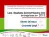 2-Resultats_eco_entreprises_O-Deveaux_C-Geyl.pdf - application/pdf