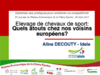5-Elevage_europeen_A-Decouty.pdf - application/pdf