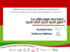 9-Paturage_tournant_C-Geyl_G-Mathieu.pdf - application/pdf